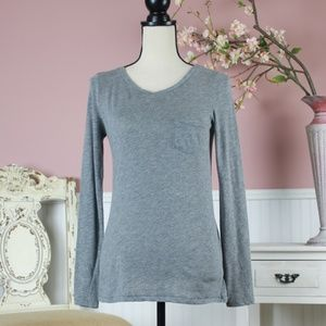 Aerie Long Sleeve T-shirt Size XS